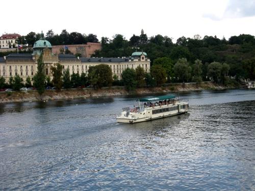 1-11-2008, PRAGA.