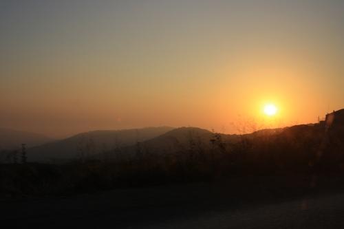 LIBANO.